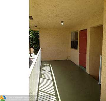 850 E Commercial Blvd, Unit # 213B - Photo 1