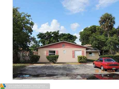 521 SW 2nd Ct - Photo 1