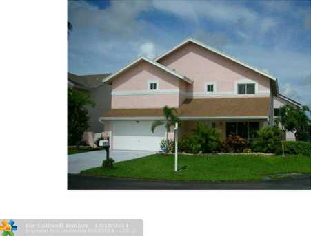 750 NW 207th Ave - Photo 1