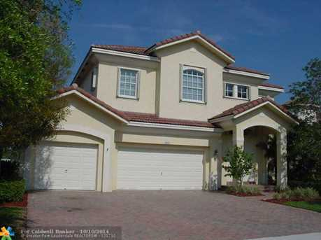 3661 SW 195th Ave - Photo 1