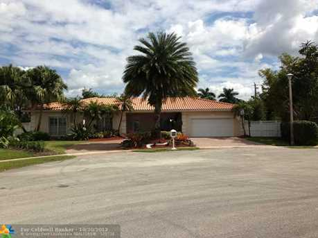 16686 Golfview Dr - Photo 1