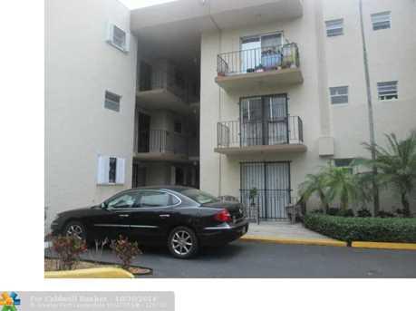 2496 SW 17th Ave, Unit # 5307 - Photo 1