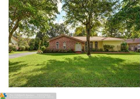 2601 NW 106th Dr - Photo 1