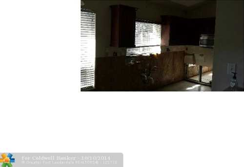 1010 NW 103rd Ave - Photo 1