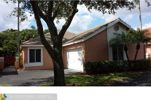 10133 NW 3rd Ct - Photo 1