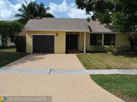 3273 NW 104th Ave - Photo 1
