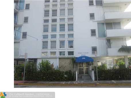 8001 Byron Ave, Unit # 6C - Photo 1