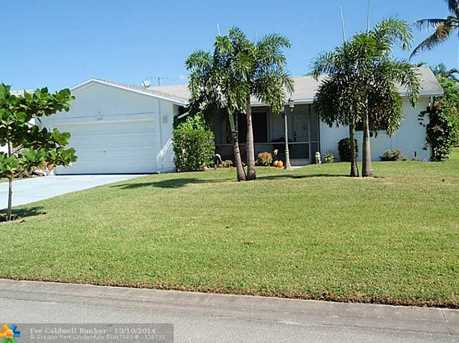 7100 NW 107th Ave - Photo 1