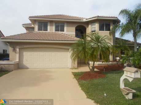 5859 NW 56th Ct - Photo 1