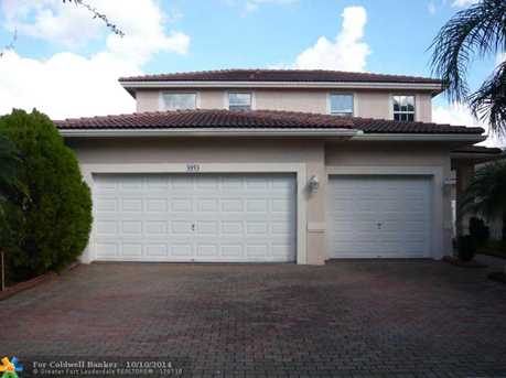 3053 SW 137th Ter - Photo 1