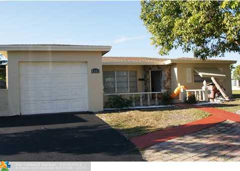 4301 NW 45th Ave - Photo 1