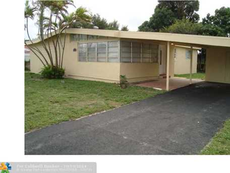 2140 NW 130th St - Photo 1