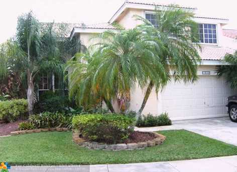 1315 SW 180th Ave - Photo 1