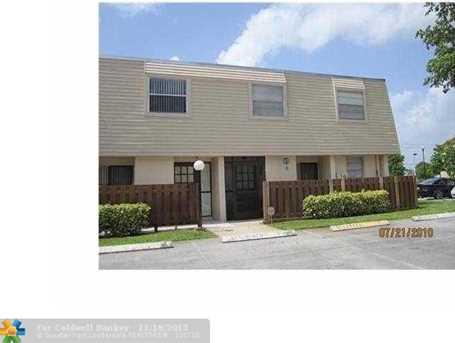 6601 Winfield Blvd, Unit # A11 - Photo 1