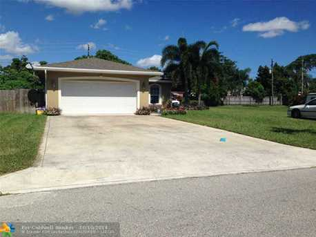 4365 Vicliff Rd - Photo 1