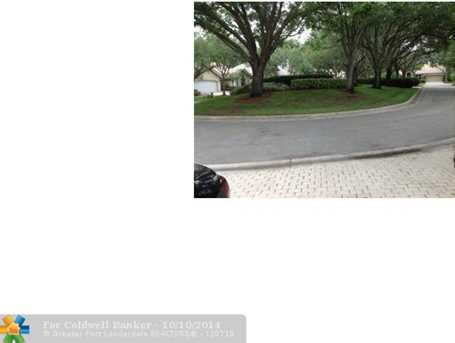 12721 NW 21st Place - Photo 1