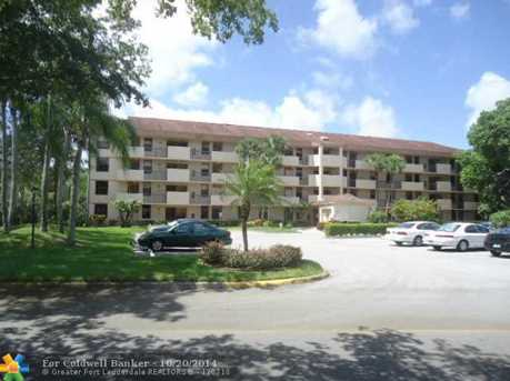 4132 S Carambola Cir S, Unit # F306 - Photo 1