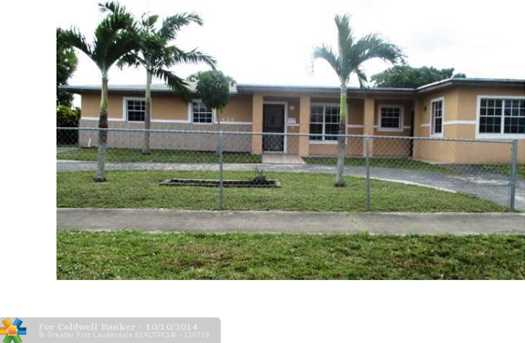 4430 NW 169th Ter - Photo 1