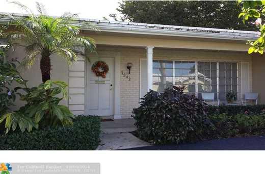 7242 E Tropical Way, Unit # 24 - Photo 1