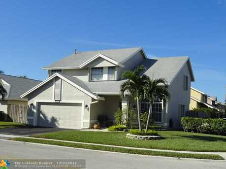 3275 NW 122nd Ave - Photo 1