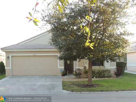 5416 NW 50th Ct - Photo 1