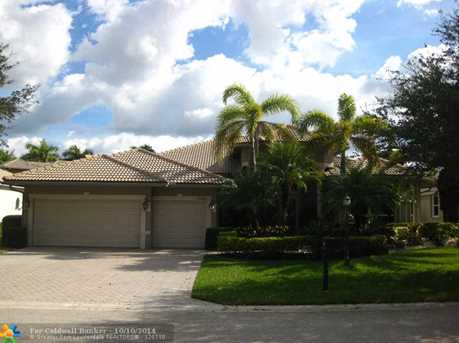 6137 NW 121st Ave - Photo 1