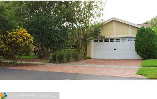 4317 NW 103rd Ter - Photo 1