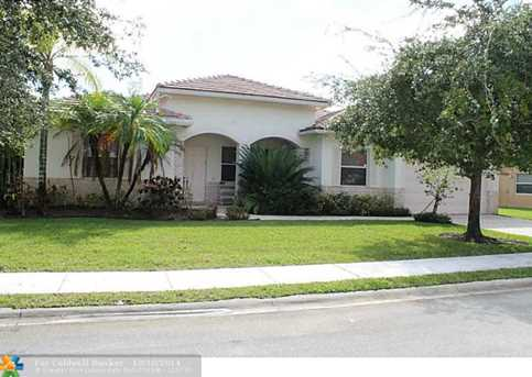 15958 SW 8th St - Photo 1