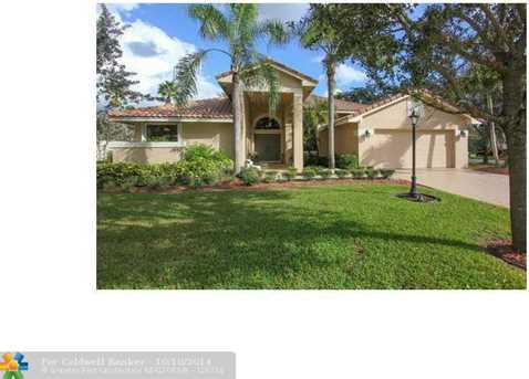 5920 NW 99th Wy - Photo 1