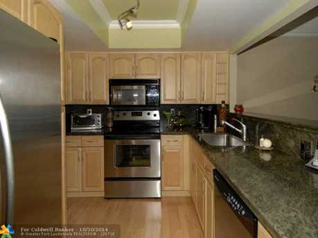 3800 N Hills Dr, Unit # 401 - Photo 1