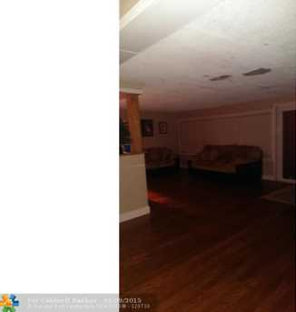 2105 NE 62nd St - Photo 1