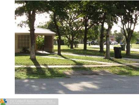 400 Florida Ave - Photo 1