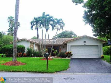1328 NW 100th Ave - Photo 1