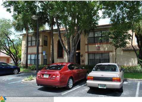 2826 S University Dr, Unit # 3103 - Photo 1