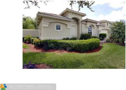 5865 NW 125th Ave - Photo 1