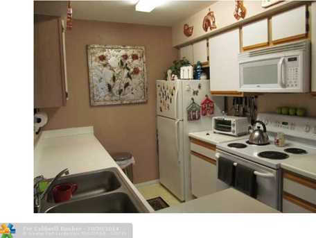 2622 NW 33rd St, Unit # 2002 - Photo 1