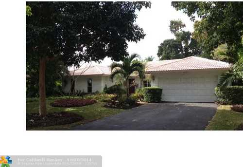 280 NW 93rd Ave - Photo 1