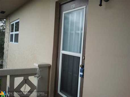 3501 NW 47th Ave, Unit # 601 - Photo 1
