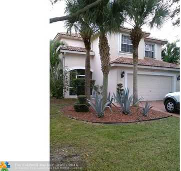 6258 NW 38th Dr - Photo 1