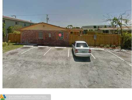 1418 Holly Heights Dr - Photo 1