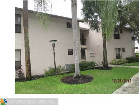 3392 NW 47th Ave, Unit # 3157 - Photo 1