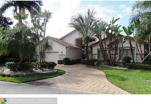 7655 NW 87th Ave - Photo 1