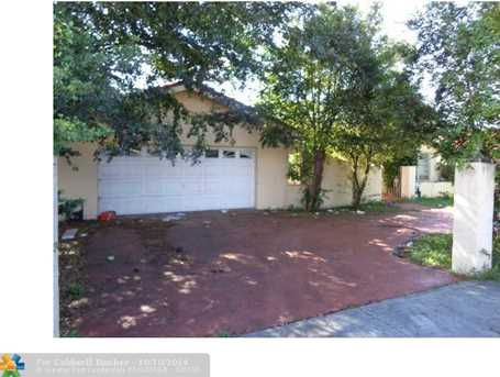 13380 SW 2nd Ter - Photo 1