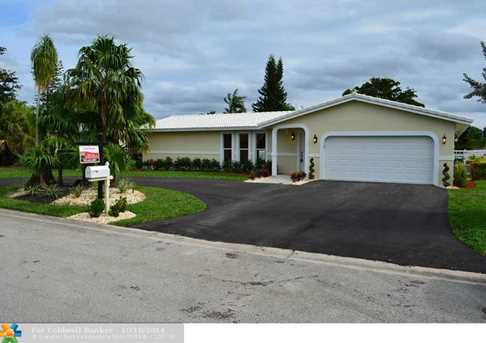 4371 NW 106th Ave - Photo 1