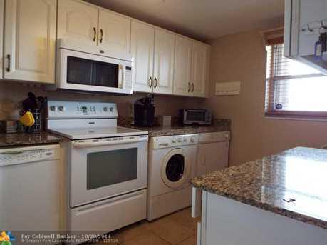 1537 E Hillsboro Blvd, Unit # 345 - Photo 1