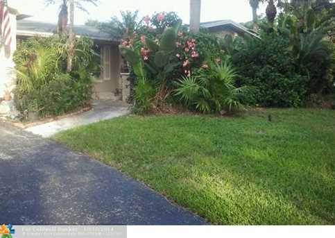 10361 NW 18th Pl - Photo 1
