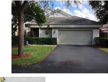 1844 NW 97th Ave - Photo 1