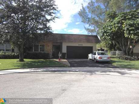 2905 SW 81st Ter - Photo 1