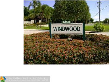 3129 Millwood Ter, Unit # 2340 - Photo 1