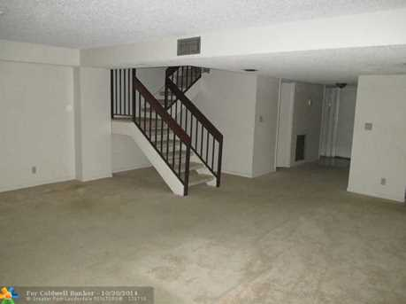 1803 NW 56th Ter, Unit # 9 - Photo 1